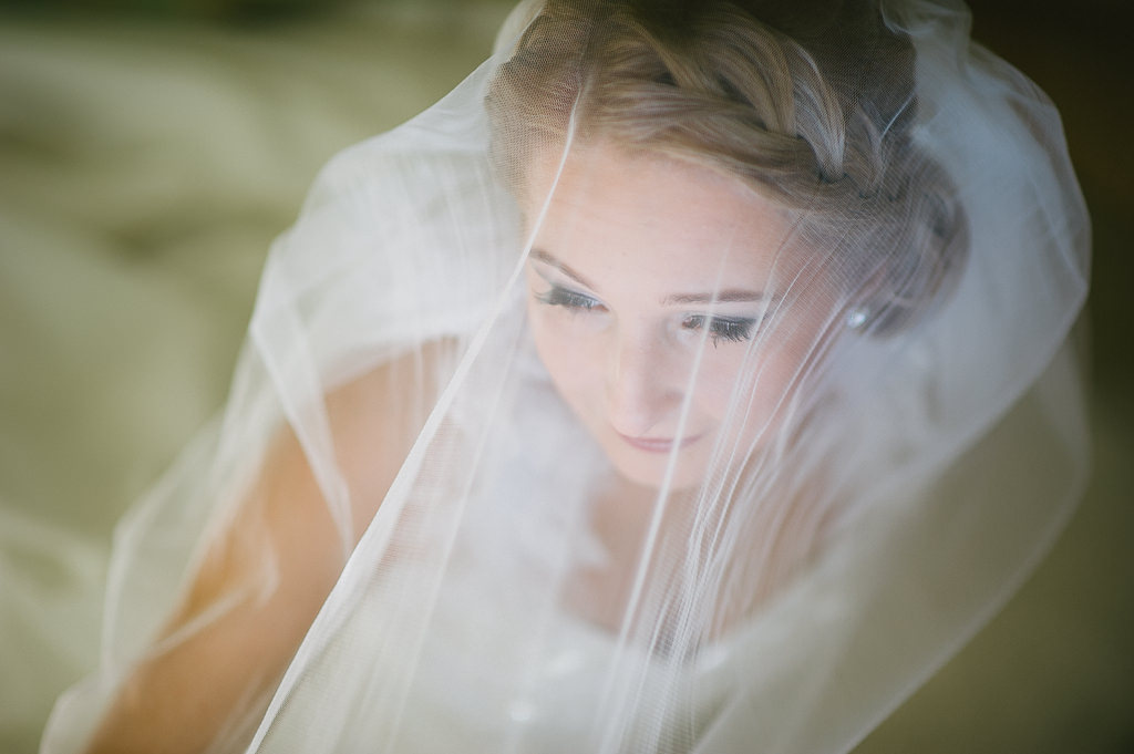Canon lenses for wedding portraits images