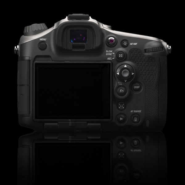 Hasselblad HV_Rear