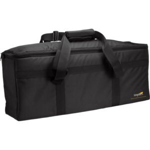 Impact Light Kit Bag Review