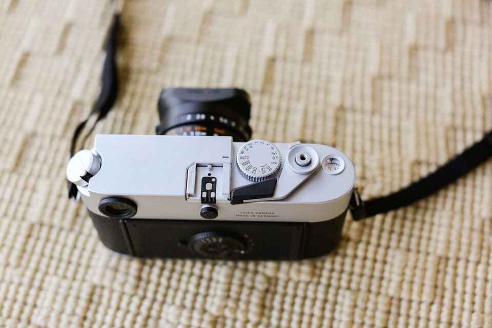 Leica M7 Review for Photography Life