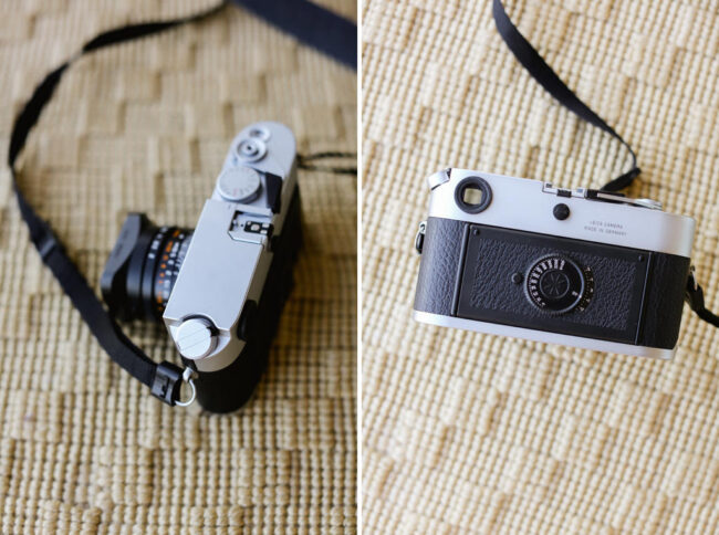 4 Leica M7 Review for Photography Life