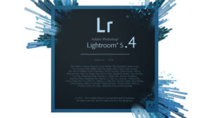 Adobe Outs Lightroom 5.4 and ACR 8.4 Updates