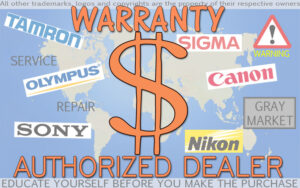 Warning-Authorized-Dealer-Rob-A