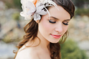 Lola Elise Portraits and Weddings (16)