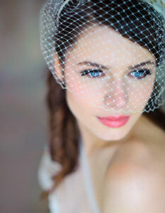 Lola Elise Portraits and Weddings (18)
