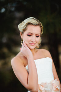 Lola Elise Portraits and Weddings (19)