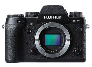Fuji X-T1 and Sony A7 / A7R Deals