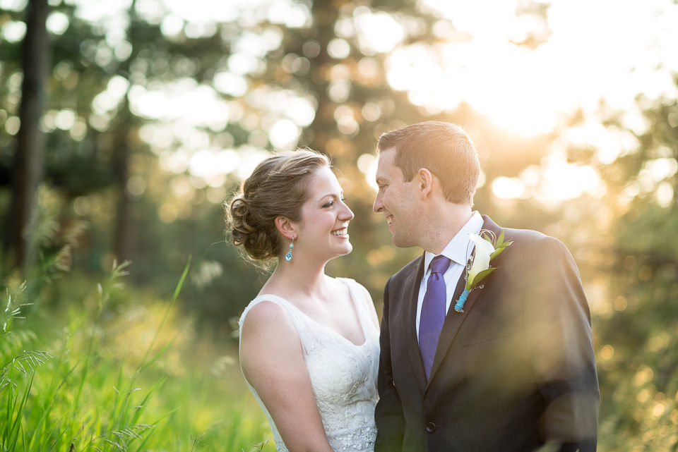 Camera Settings For Wedding Photography Nikon: Nikon D810 For Wedding Photography