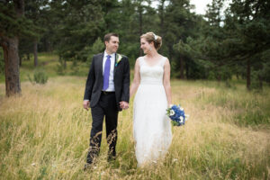 Nikon D810 Wedding AF sequence