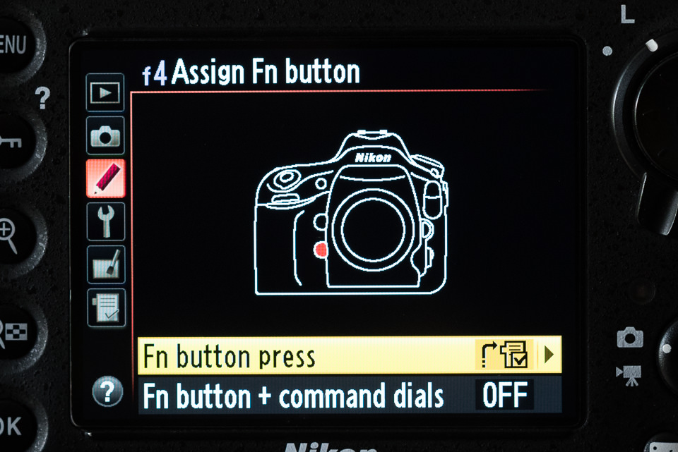 6 Simple and Useful Tricks for Nikon DSLRs