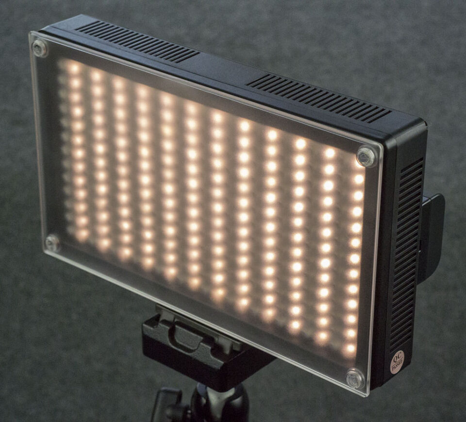 Genaray LED 7100T (8)