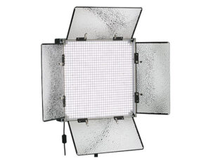 Genaray SpectroLED Studio 1000 Daylight LED Kit Review
