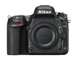 Nikon D610, D750 and D810 Sale + Free Battery Grip