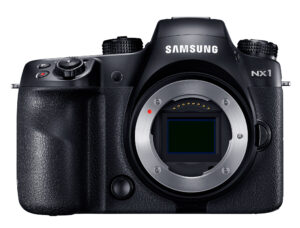 Samsung NX1 and 50-150mm f/2.8 S Lens Announcement