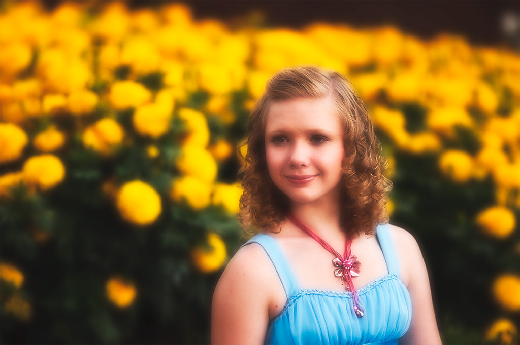 e71643cdb34d2 Top Photography Mistakes to Avoid
