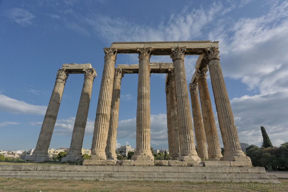 Images of Greece 5