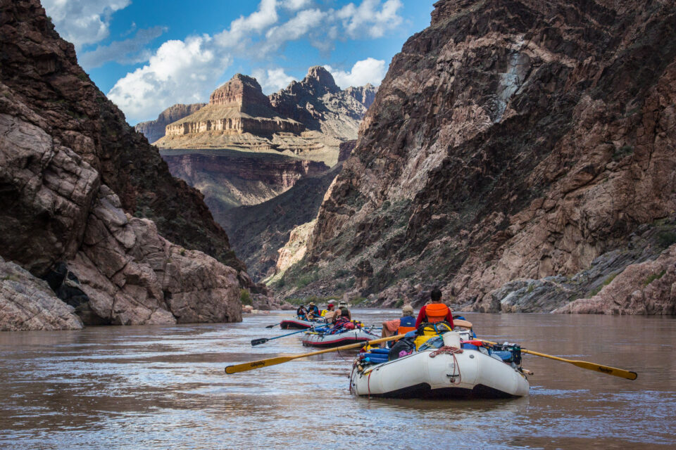 Verm-3-rafts-Grand-Canyon-1433