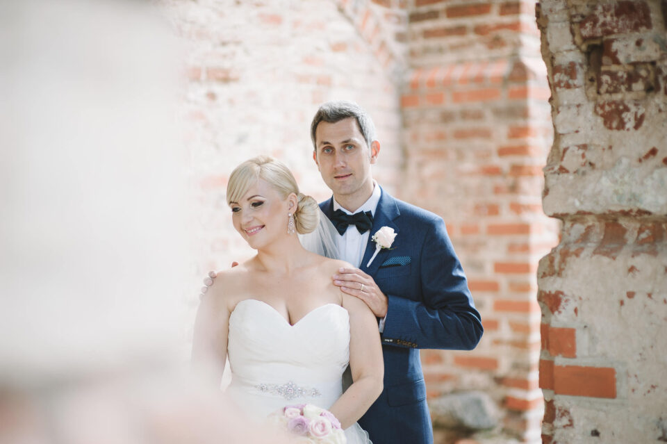 How To Work With The Groom_2
