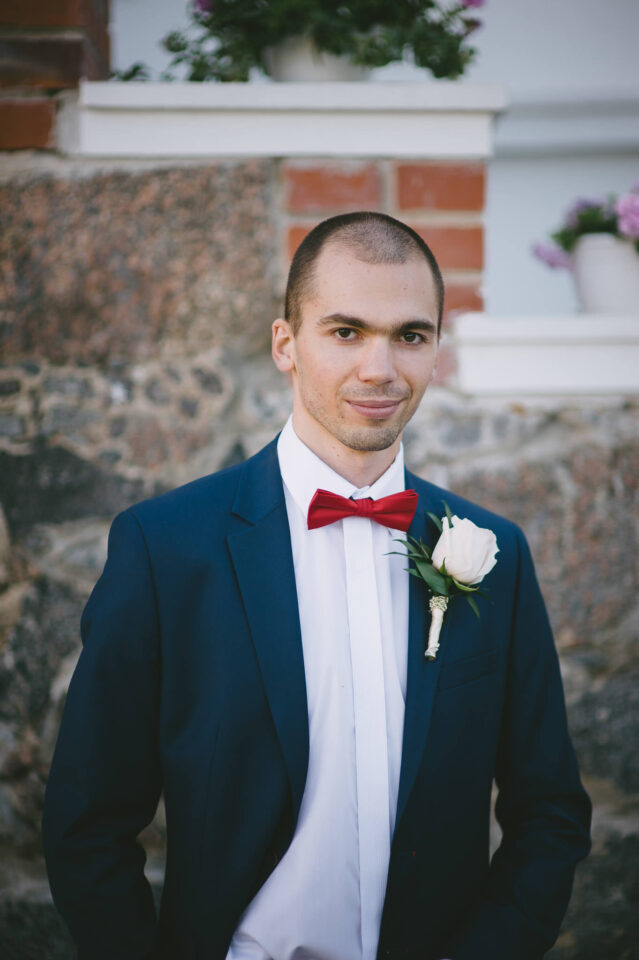 How To Work With The Groom_4