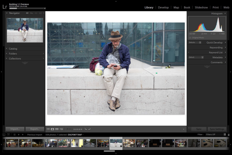 Microsoft Surface Pro 3 Review Update_Lightroom Performance (2)
