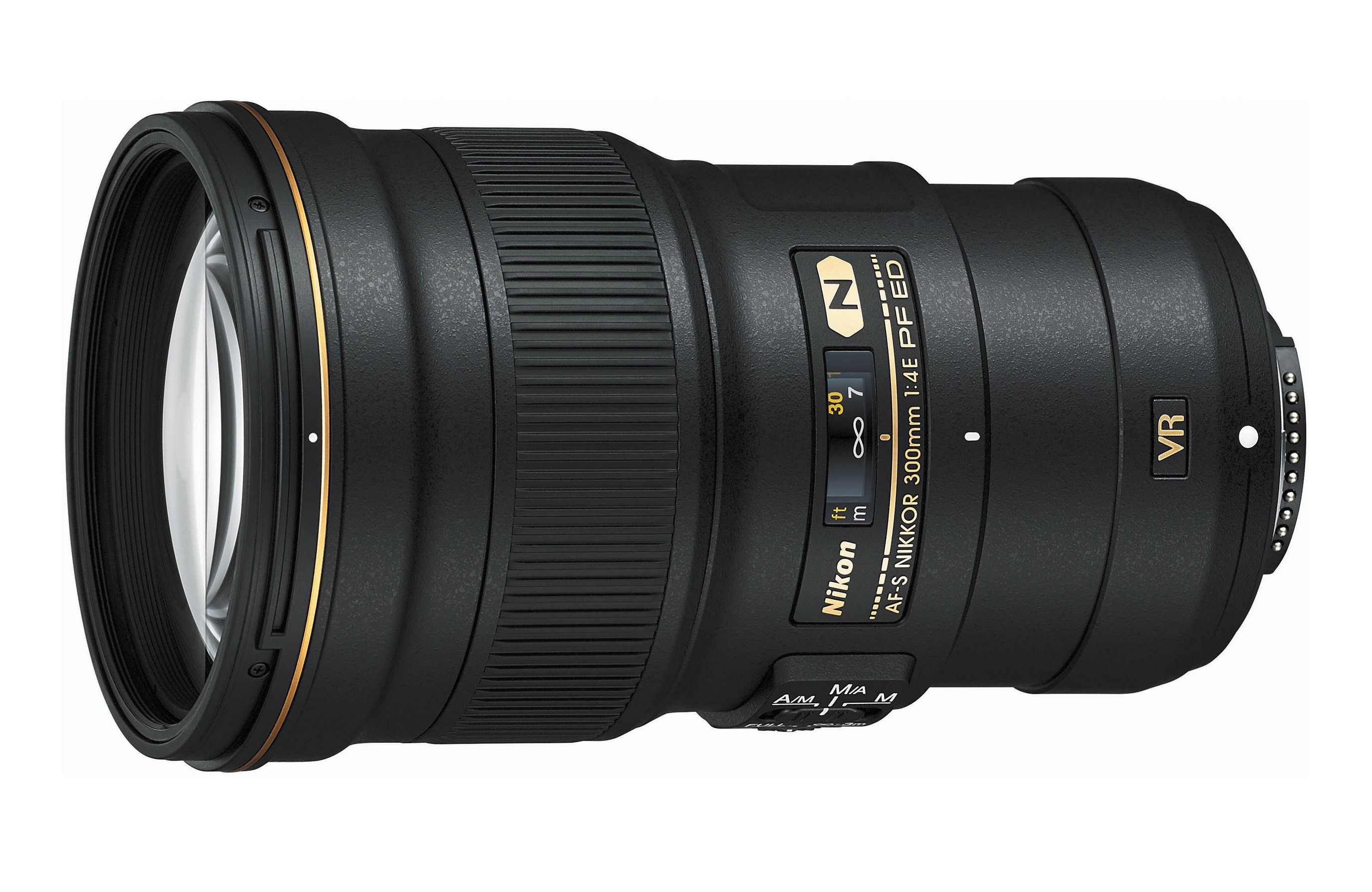 Nikon 300mm f/4E PF ED VR Review - Photography Life