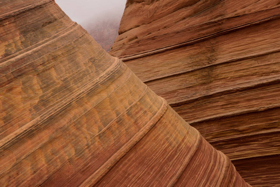 Verm-The-Wave-Coyote-Buttes-5762