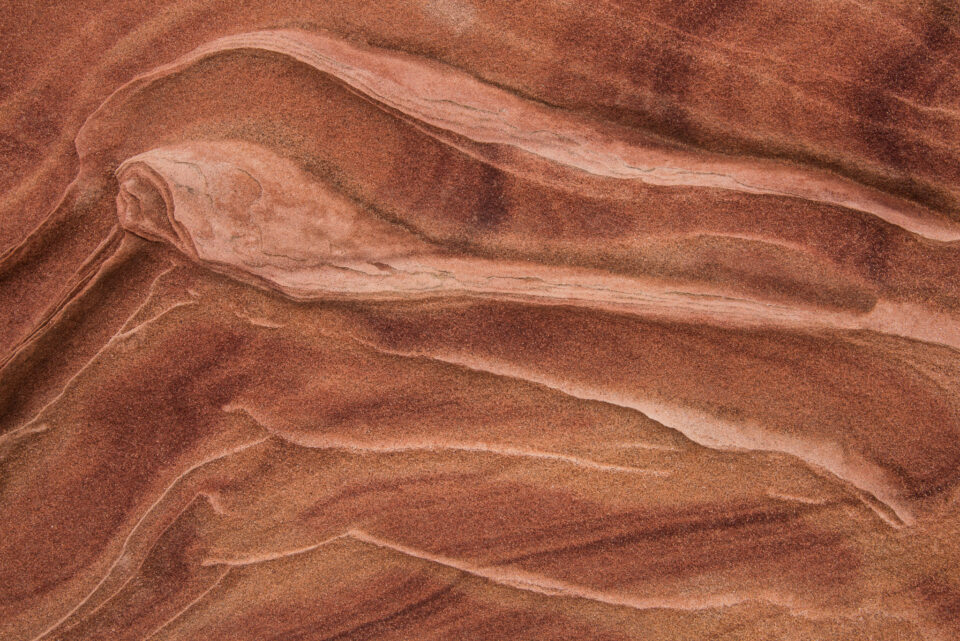 Verm-The-Wave-Coyote-Buttes-5909
