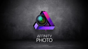 Affinity Photo: Possible Photoshop Alternative?