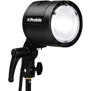 Profoto B2 Off-Camera Flash Announcement