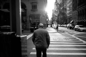Streets of Manhattan (18)