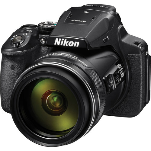 Nikon Coolpix P900 Review - Photography Life