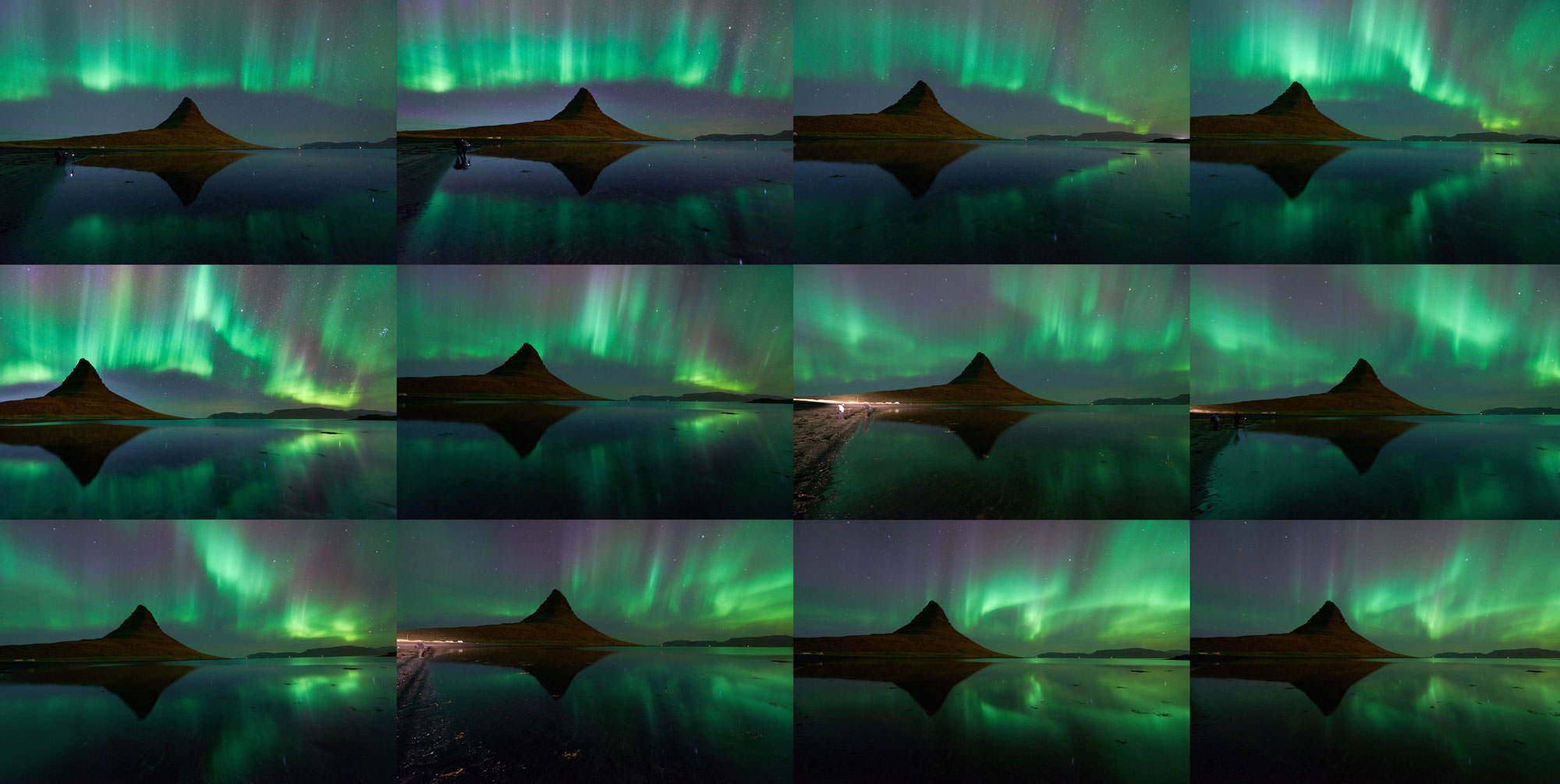 sc 1 st  Photography Life & How to Photograph the Northern Lights - Photography Life