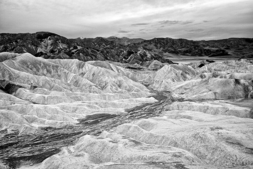 Death Valley Infrared (1)