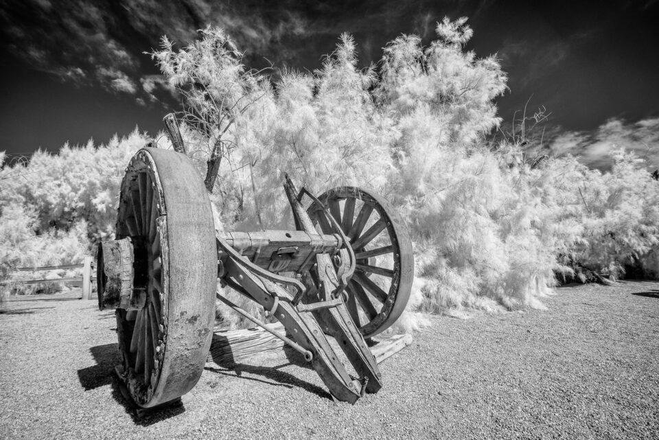Death Valley Infrared (15)