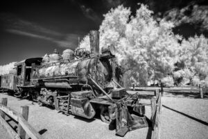 Death Valley Infrared (17)