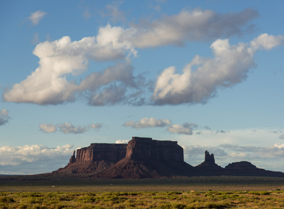 Verm-12-bit-doh-Monument-Valley-2757