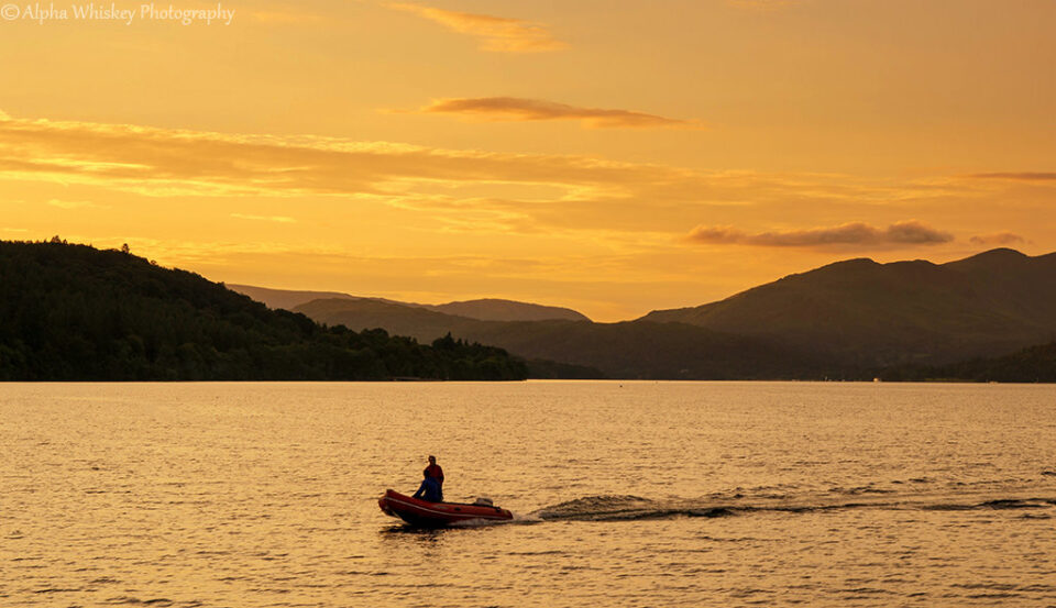 8-Lake-Windermere-Sunset