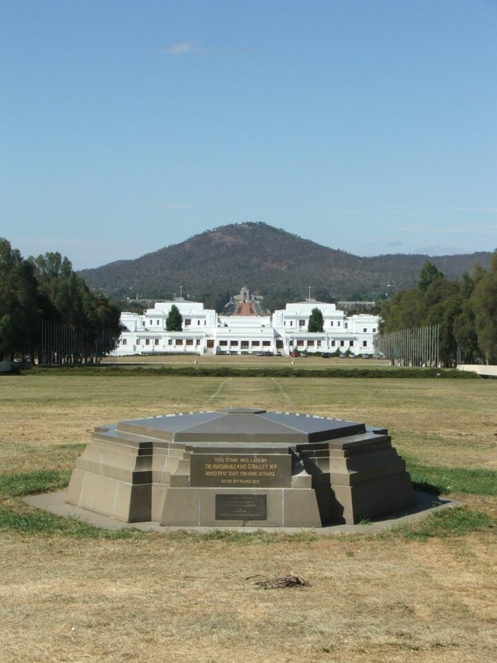Canberra-1