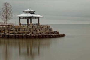 Lake Ontario Waterfront Parks #1