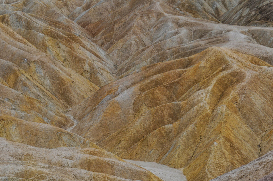 Death-Valley_01-01-2010_24