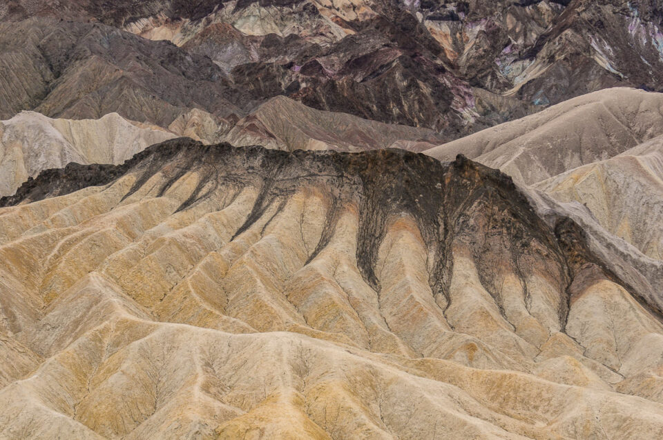 Death-Valley_01-01-2010_26