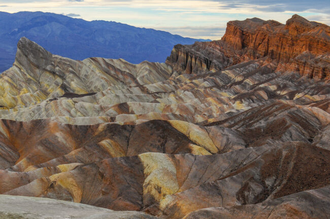 Death-Valley_01-01-2010_28
