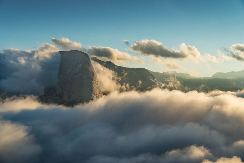 Half-Dome-in-the-Sea-of-Clouds-fb