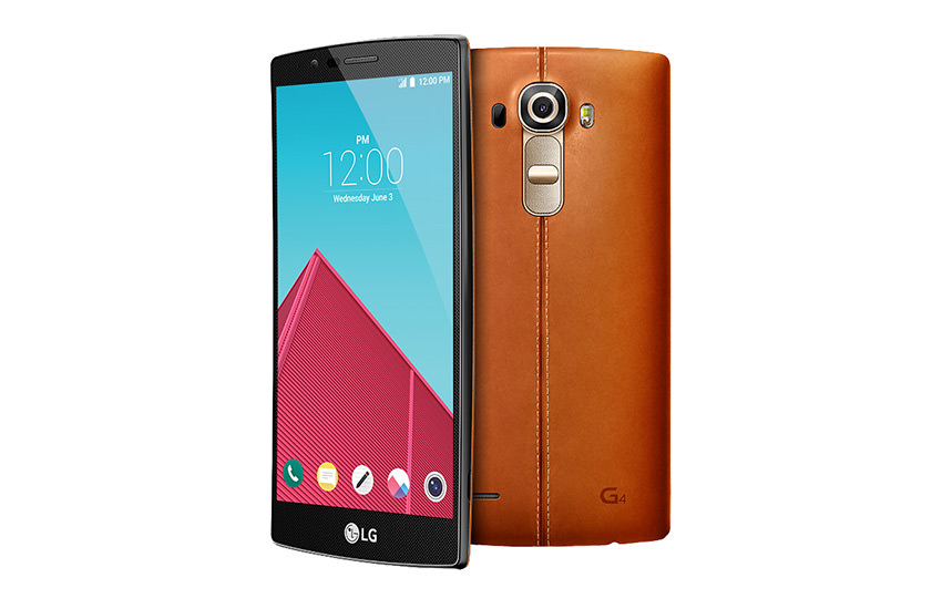 lg g4 how to change camera setting