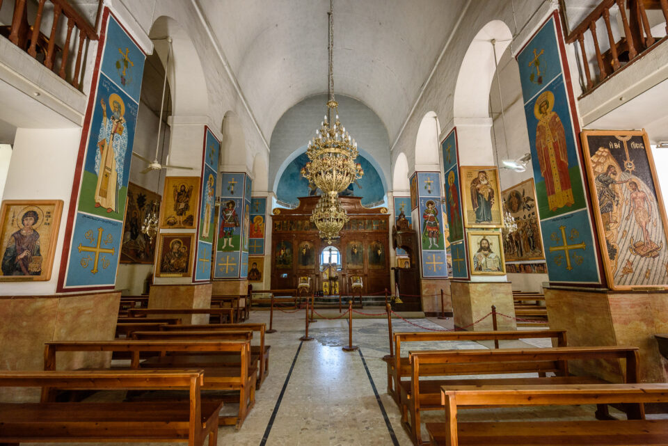 St-George-Church-Madaba-1