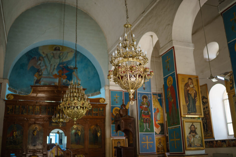 St-George-Church-Madaba-4