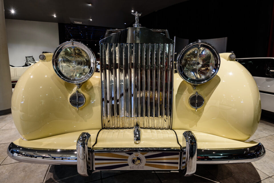 The-Royal-Car-Museum-3