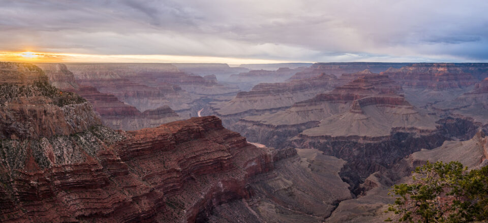 Verm-auto-sph-Grand-Canyon-8953-HDR-Pano