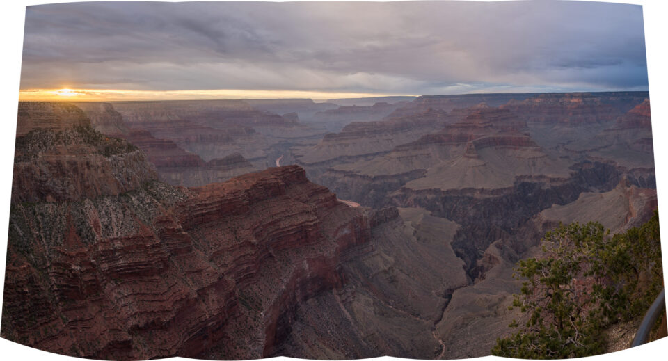 Verm-cylindrical-Grand-Canyon-8953-HDR-Pano-2