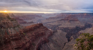 Verm-cylindrical2-Grand-Canyon-8973-2-HDR-2-Pano